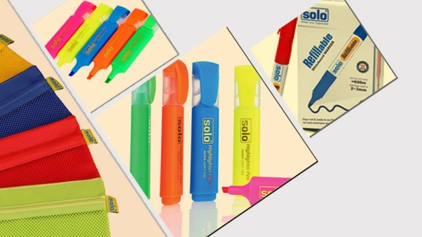 Online Website Is A Great Place To Stationery The Perfect For Ing According Me Sethi Writing
