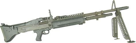 What is the best gun in Left 4 Dead 2? - Quora