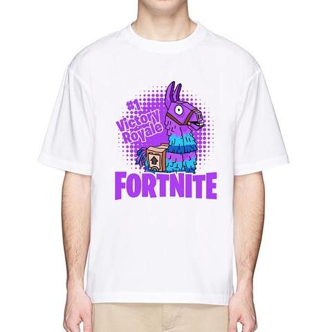Where can I find a good Fortnite store for t-shirts  - Quora 50d8e2e7473