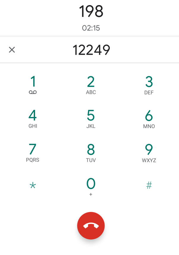 How to contact Airtel customer service - Quora