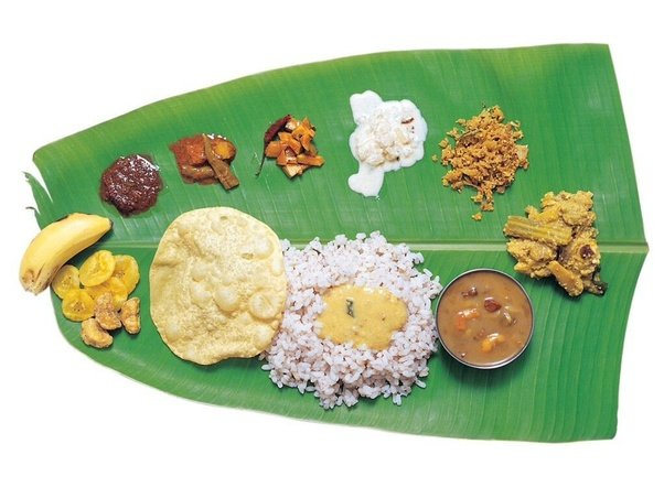 Banana are bio friendly and at the same time are water proofprovide strength and flexibility.  sc 1 st  Quora & Why do South Indian people eat on banana leaves? - Quora