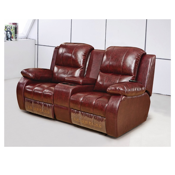 what is the best home theater seating quora