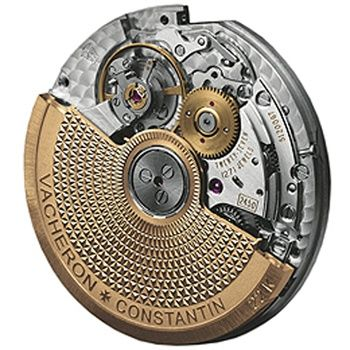 what does automatic movement in a watch mean can i manually wind rh quora com how to manually wind up an automatic watch manually wind seiko automatic watch