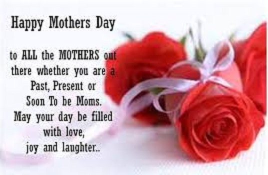 What are the best quotes about moms, Mothers' Day quotes, and