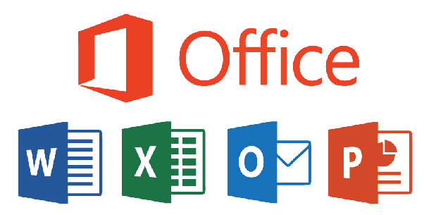 Free Microsoft Office Online Word Excel Point