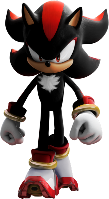 Who Are Your Top 5 Best Sonic The Hedgehog Villains Quora