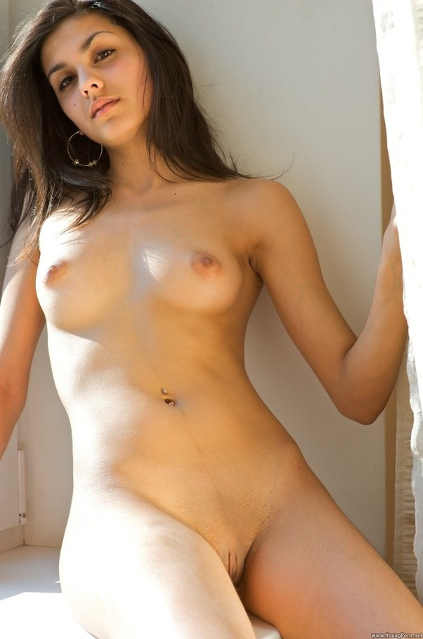 What Are The Best Nude Images - Quora-3993