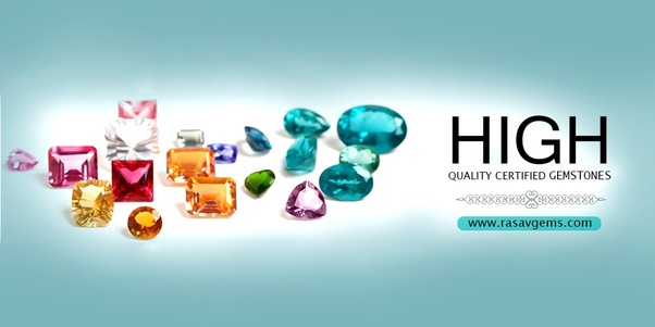What is the best loose gemstone site? - Quora