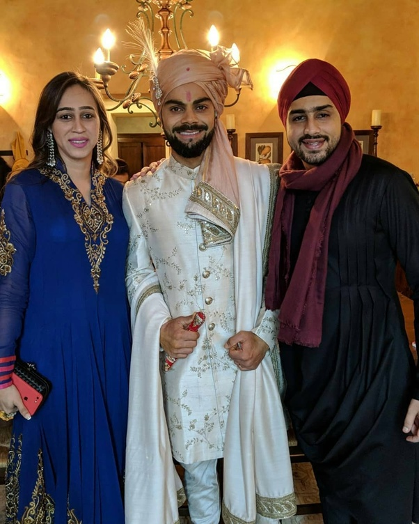 What Colours Are Best For A Groom Sherwani Quora