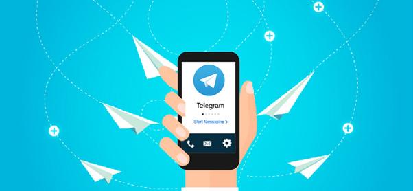 How do telegram channels make money. headshave telegram channel.