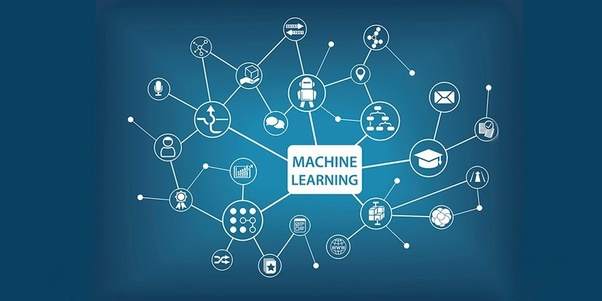 How is data science different than machine learning? - Quora