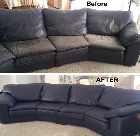Sofa Fixing Dubai