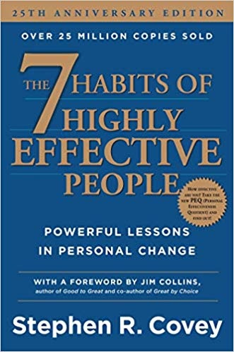 8th Habit Covey Pdf