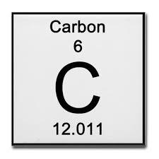 Which is heavier oxygen or carbon dioxide quora above are the periodic symbols for the following calculations urtaz Images