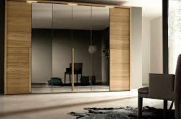 Good ideas on wardrobe design? - Quora