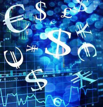 Average profit people make in forex trading