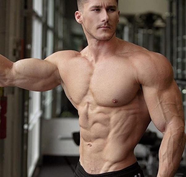Is Bodybuilding Healthy Quora
