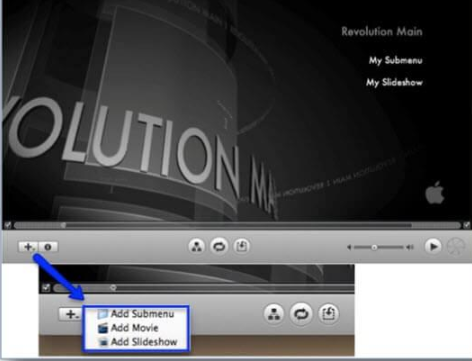 fs dvd studio free download
