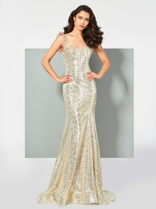 I am struggling to find good places to buy prom dresses in Miami ...