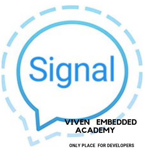 What is the difference between the SIGINT and SIGTERM signals in