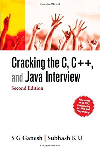 java data structures interview questions and answers pdf