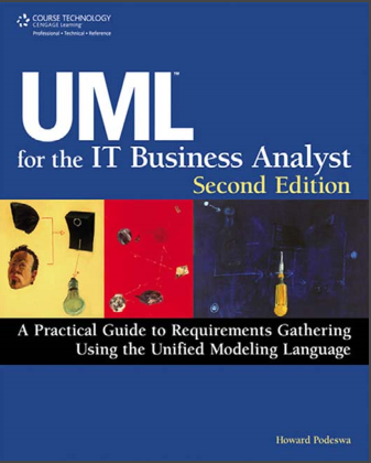 What source is best for learning uml diagrams for a business analyst what source is best for learning uml diagrams for a business analyst in practical work quora ccuart Gallery
