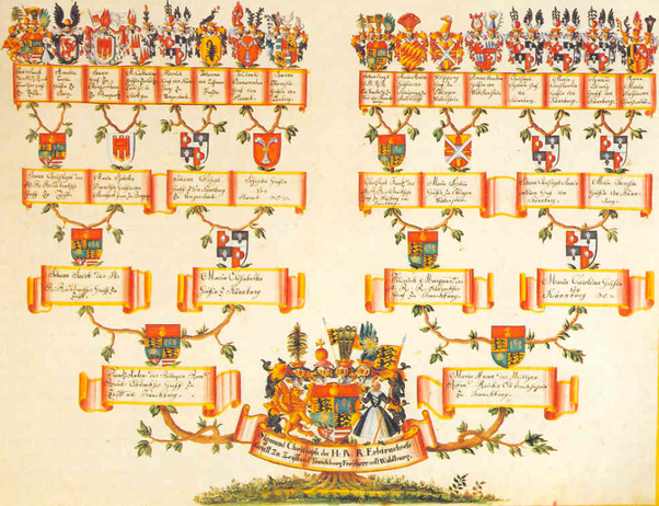 what is the best tool for making a family tree quora