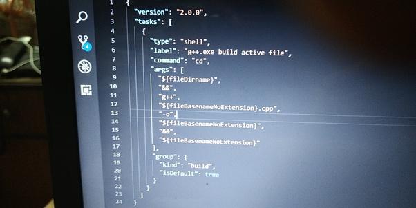 How to set up Visual Studio Code C++ - Quora