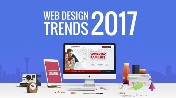 What are the current trends in an eCommerce template or theme? - Quora