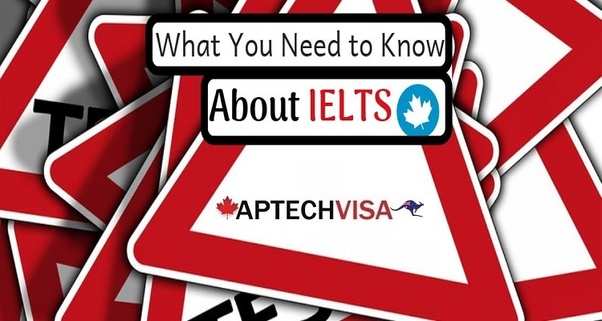 Are the IELTS results valid for two years in Canada? - Quora