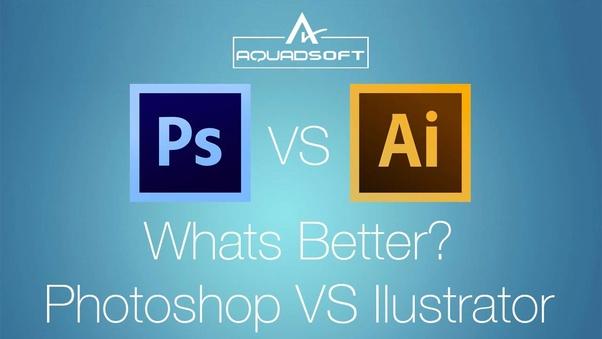 photoshop cs6 vs photoshop cc 2017