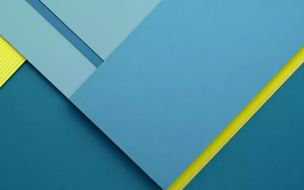 What Are The Best Material Design Wallpaper For Windows 10 Quora