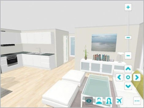 There Is Also RoomSketcher Free That You Can Try Out Which Allows Access To The Home Design Tool With Limitations Of Quality Images