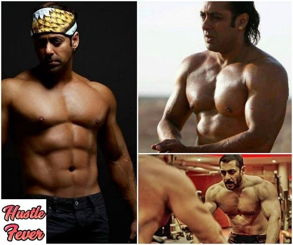 Which bollywood actor has the best body quora salman khan is one who has created a trend of body building in bollywood he always wants to look massive in his films he never loses a chance to remove thecheapjerseys Images