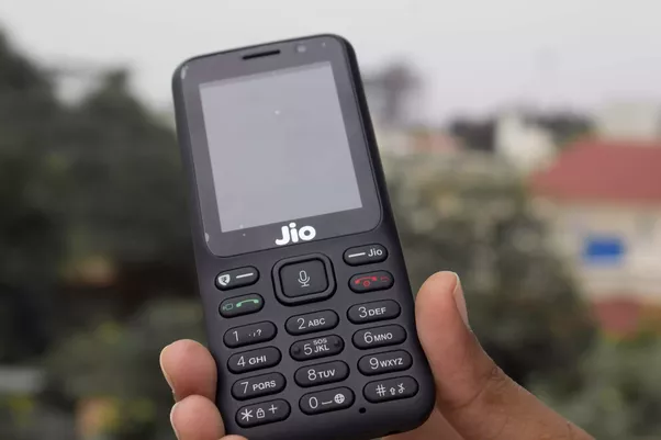 TOP BEST 5 SECRET APPLICATION FEATURES OF JIO MOBILE