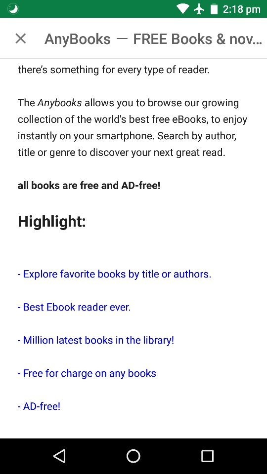 Where can i get online pdf or epub versions of books quora this app is released in feb 2018 so its a brand new app and i am so satisfied with this app that i want it to get a billion downloads fandeluxe