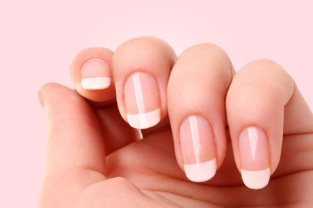 What are some amazing facts about nail polish? - Quora