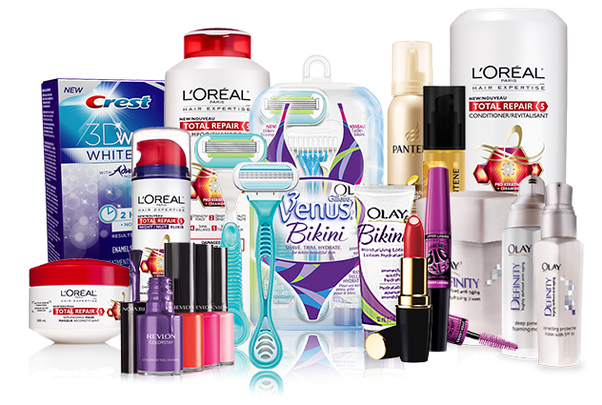Off facial products for men with oily skin love Latinas Great