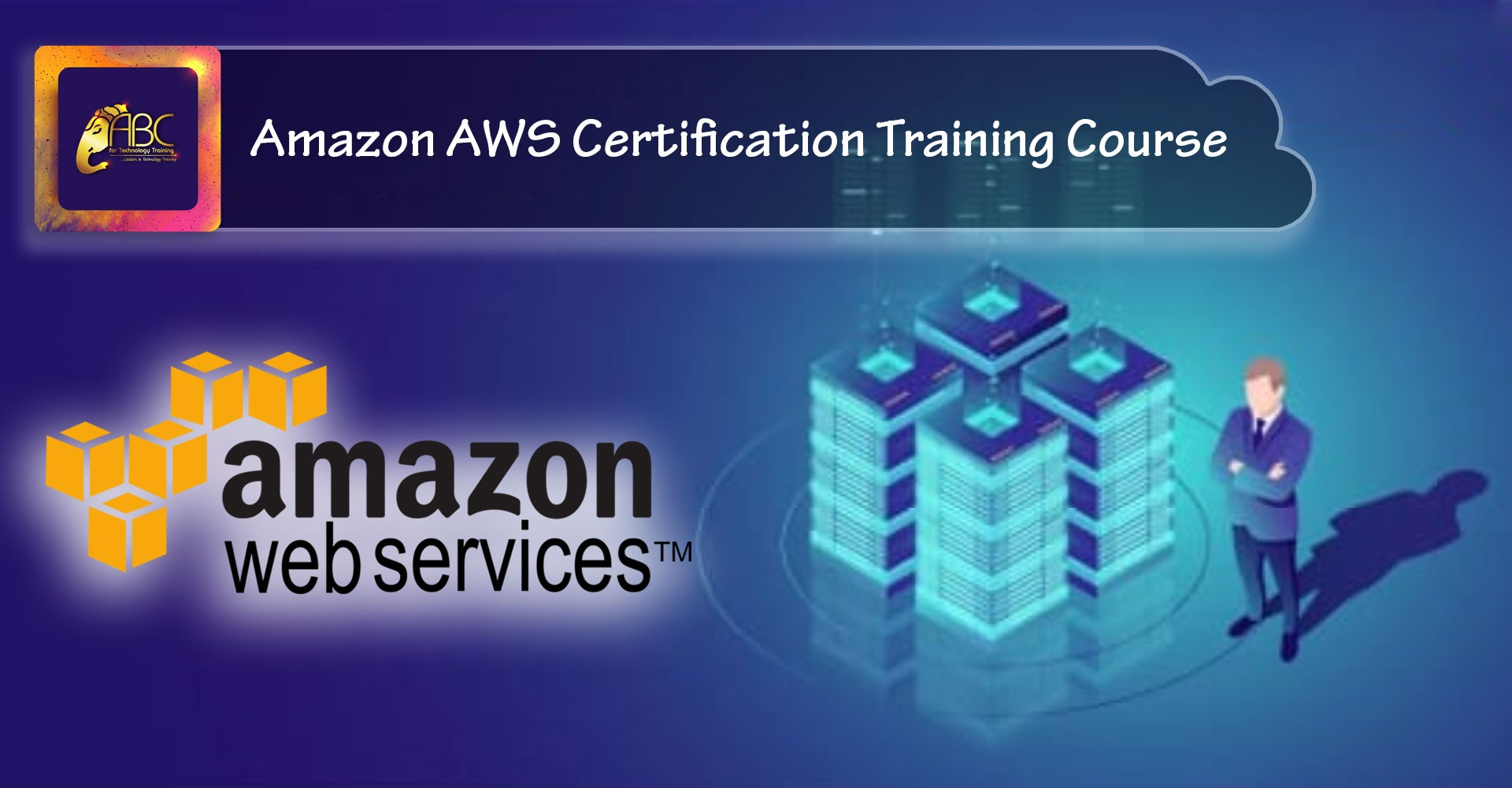 Which Aws Certification Is Best For A Career Beginner Quora