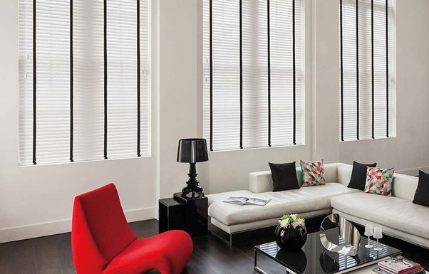 for info designer uk with shades ideas reading topiklan blinds kitchen windows red kitchens roller