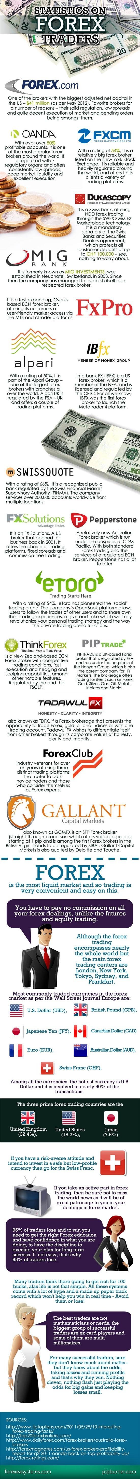 Fb aktienoptionen ketten bild 7