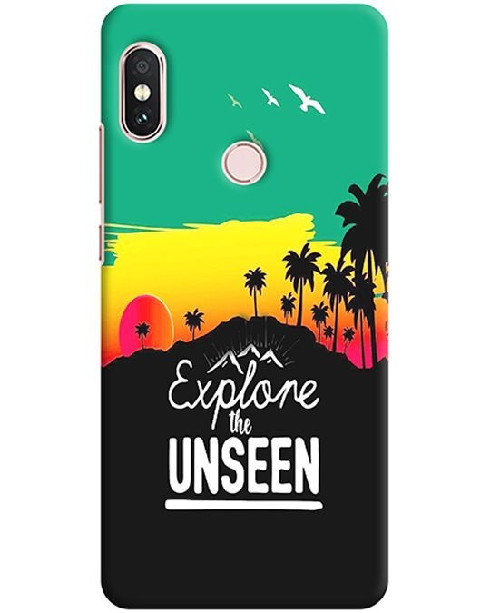 online store ac9d2 73afd Where can I buy cool designer mobile cases and covers? - Quora
