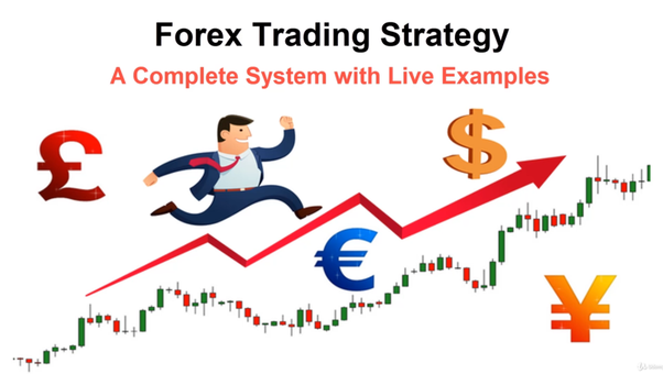 How to learn forex trading quora