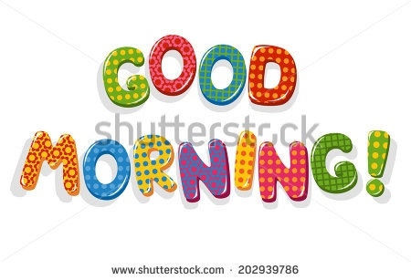 What is the indirect speech of he said good morning miss ayesha while converting an optative sentence into reported speech the verb in the reporting clause is changed according to the optative mood m4hsunfo