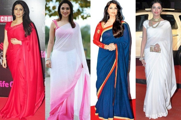 e4b128584f You can consider these sarees as daily wear that is the full package of  comfort, softness, easy to take care of, and most importantly they are not  as simple ...