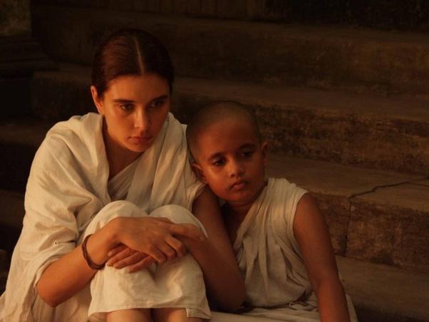 India in widow women Plight of