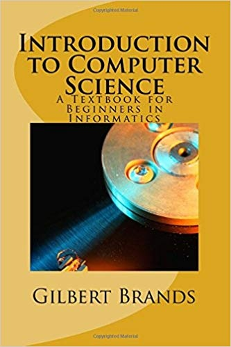What are the best computer science books of 2013? - Quora