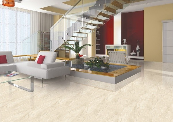 The Porcelain Tile Makes Your Home More Beautiful As It Comes With Varieties Of Colors Shapes Sizes And Design Well