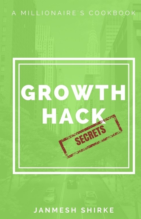 What are some of your best Growth Hacking tips and tricks ...