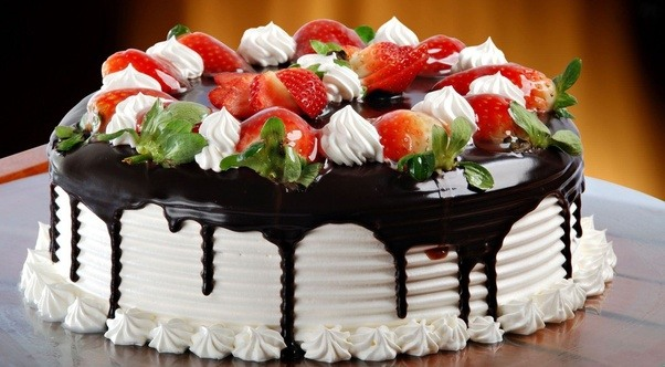 How to deliver best cakes through online Quora